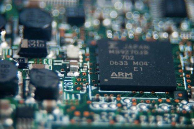 Šta su Cortex i Krait procesori i koje su razlike između njih?