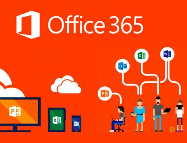 Šta su to Office 365 i po čemu je kod korisnika prepoznatljiv?