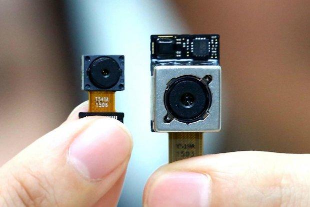 Šta znače megapikseli, žižna daljina i ostale karakteristike kod kamera? [III DEO] (VIDEO)