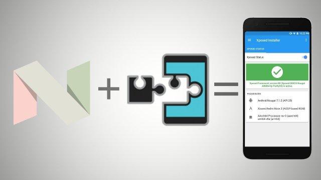 Stigla nova verzija Xposed Framework-a i novosti vezano za Android 8 Oreo!