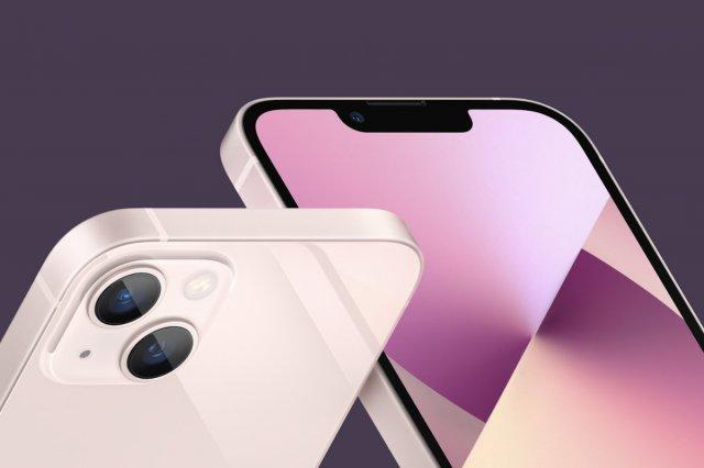 Stigli novi iPhone 13 Mini i iPhone 13 telefoni! Evo šta je novo!