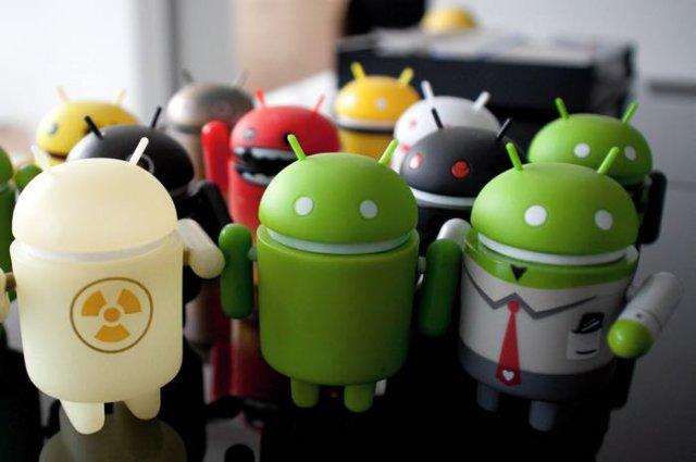 Sutra nam stiže nova Android verzija. Evo šta bi trebalo da donese!
