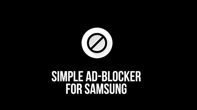 Svaki Samsung telefon treba da ima SABS aplikaciju!