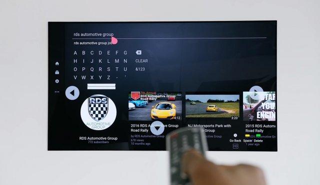 Sve o Android TV platformi i uređajima!