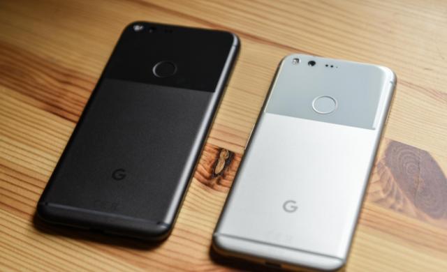 Sve o novim Google Pixel 2 i Pixel 2 XL telefonima! [Cene i karakteristike] (VIDEO)