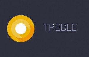 """Sve o """"Project Treble"""" koji je Google pokrenuo!"""