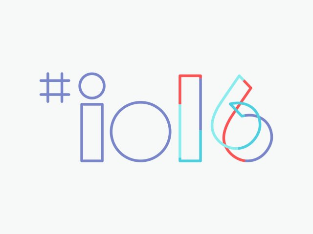 Sve sa Google I/O 2016 konferencije! Što se nas tiče, ovo smo čekali!