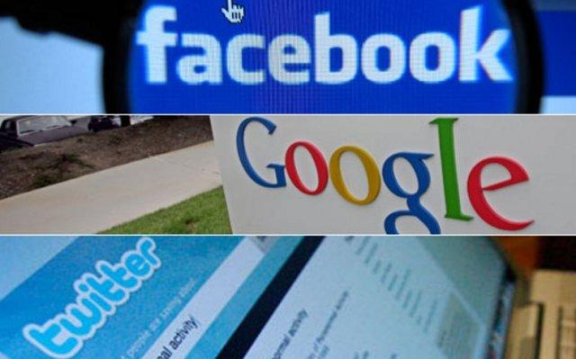 Svi koji ne ažuriraju Android, ili barem internet pregledač, uskoro ostaju bez interneta!