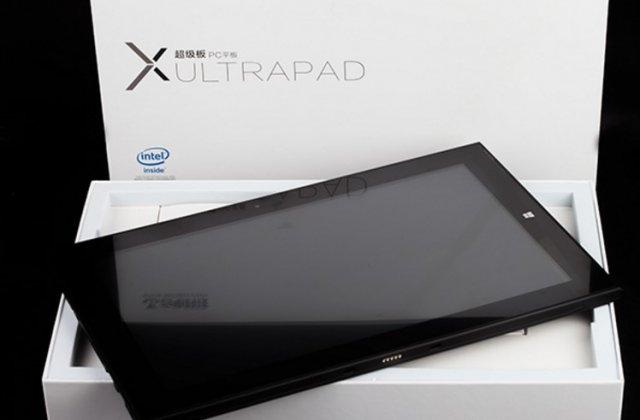Teclast X2 Pro je premium kineski tablet koji će se svima dopasti! Nije islljučeno da ćete se zaljubiti u njega…