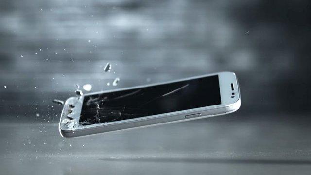 Telefoni će uskoro imati dijamantske ekrane!