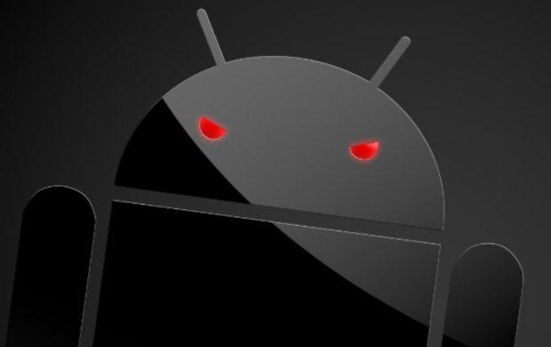 TOP 10 Aplikacija koje troše bateriju, memoriju i usporavaju Android uređaj!