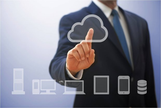 Najbolje cloud aplikacije za skladištenje datoteka! (VIDEO)
