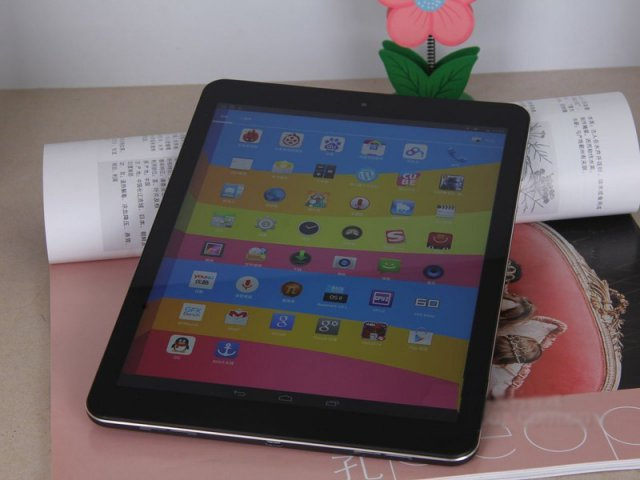 Tri idealna tablet računara koji mogu biti novogodišnji poklon!
