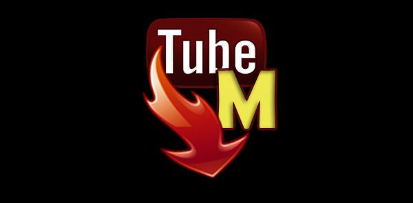 Kết quả hình ảnh cho Tubemate install