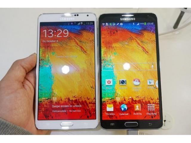 U čemu je razlika između kopije i originalnog telefona?