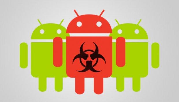 U kopijama, novim i jeftinim Android telefonima otkriven je virus!