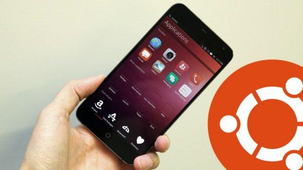 Ubuntu će se naći na Meizu telefonima od 2015!