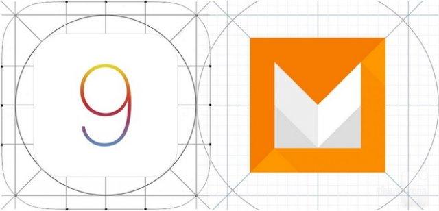 Uporedili smo Android M i iOS 9 programerske verzije operativnog sistema!