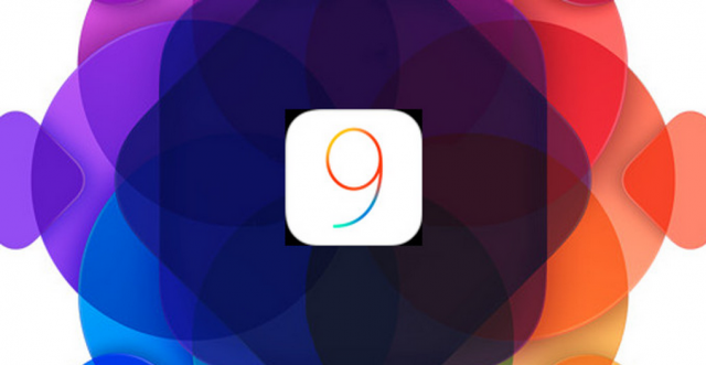 Uporedili smo iOS 8.3 i iOS 9. Da li se nadograditi, pitanje je sad!? (FOTO)