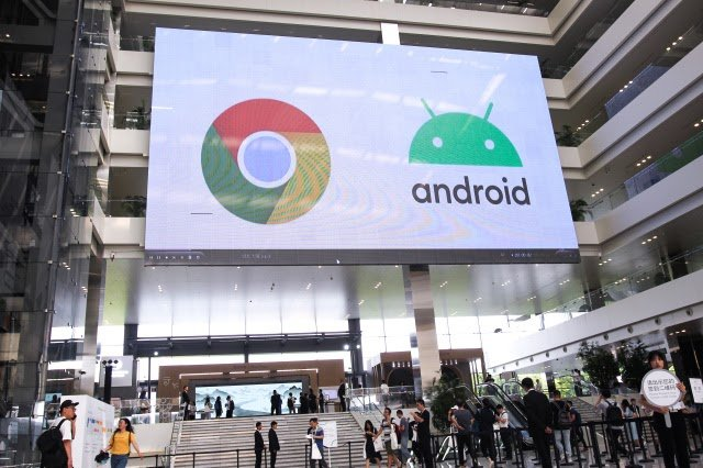 """Uskoro nećete moći da koristite """"internet"""" na starijim Android telefonima!"""