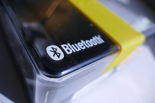 Uskoro stiže Bluetooth 5! Evo šta to znači za nas korisnike!