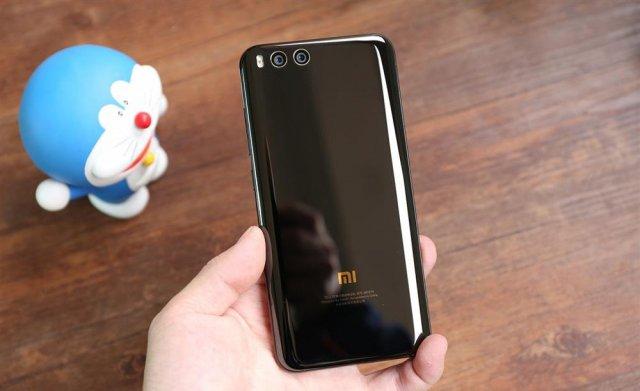 Uskoro Xiaomi telefoni sa čistim Android-om, bez MIUI korisničkog izgleda!