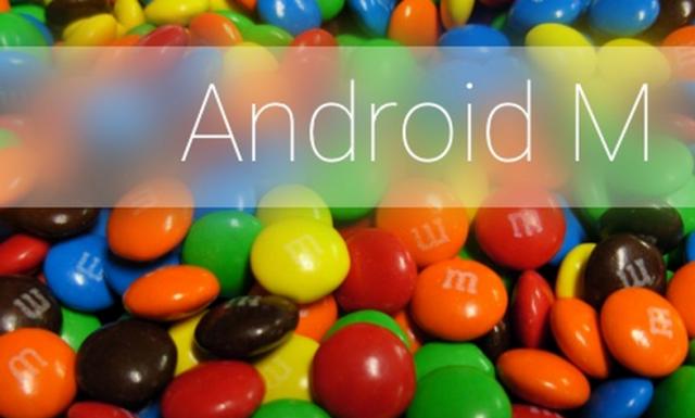 Verzija M bi trebalo da reši do sada najveći problem Android platforme.