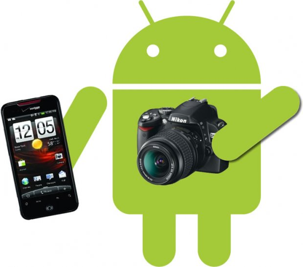 Kako slikati ekran na telefonu? (Video)
