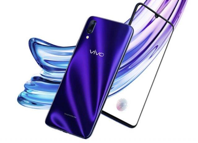 Vivo X23 je novi telefon kompanije koji će se uskoro naći u prodaji!