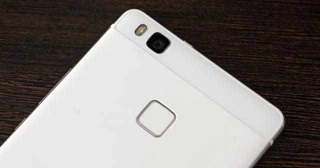 Vrhunski pametni telefon, po pristupačnoj ceni, je sada dostupan na našem tržištu!