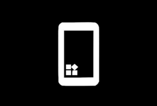 """Widget Screensaver može da konvertuje vidžete u """"čuvar ekrana""""!"""