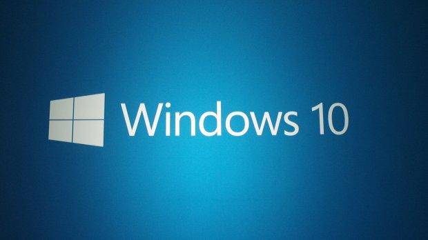 Windows 10 za telefone se upravo testira!
