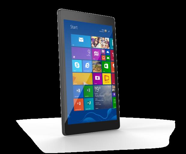 Windows 8.1 tablet od 150 evra nam stiže od kompanije Archos