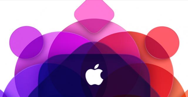 WWDC 2015 konferencija je prozor u budućnost koju nam Apple oblikuje. Evo šta je tu sve predstavljeno!