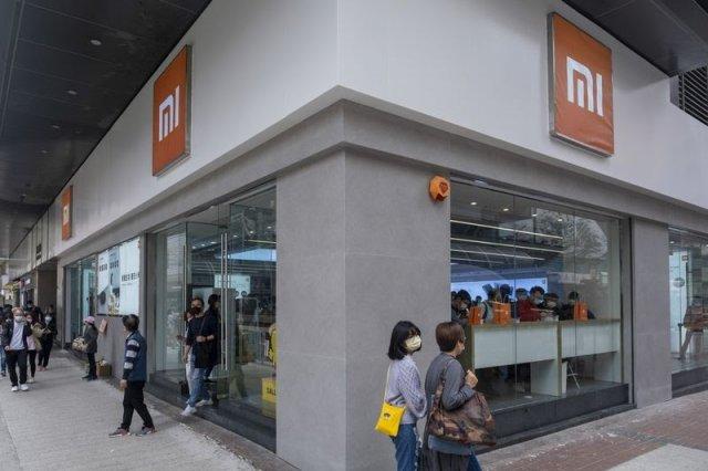 Xiaomi dobio sudsku presudu kojom je blokirao američka ograničenja!