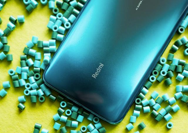 Xiaomi možda vraća svoj popularni Redmi Note 8!