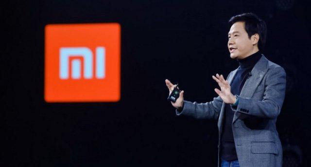 Xiaomi planira da pravi električne automobile!