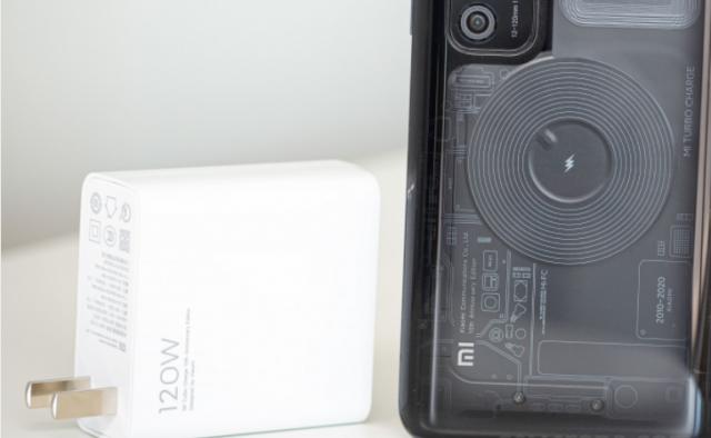 Xiaomi radi na telefonu sa punjenjem od 200W koji nam stiže uskoro!