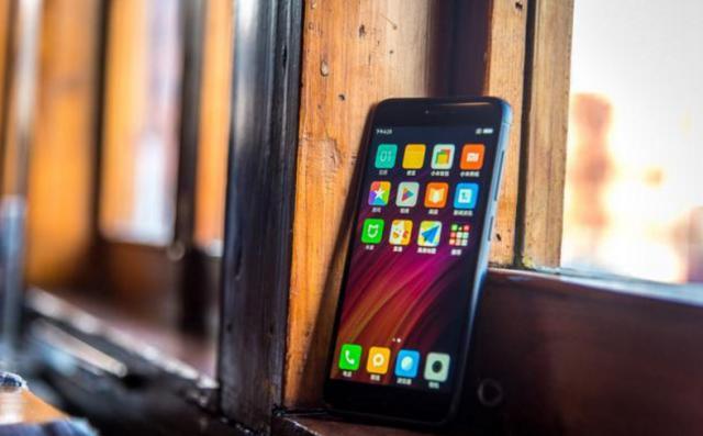 Xiaomi Redmi 4X 4G je telefon sa ogromnom baterijom i niskom cenom!