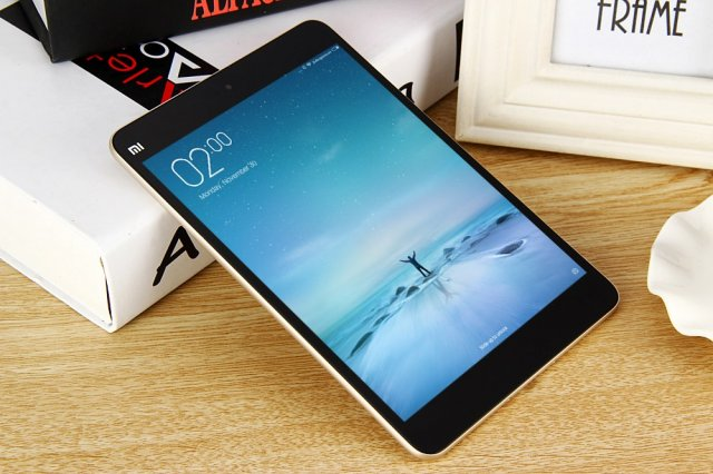 Xioami MiPad 3 je prelep i dobar tablet. Poklanjamo vam 50€ popusta za njega!