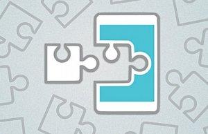 Xposed Installer za Marshmallow je tu! Evo kako da ga instalirate.