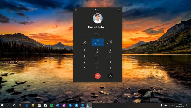 Your Phone aplikacija za Windows računare dobila mogućnost telefonskog pozivanja!