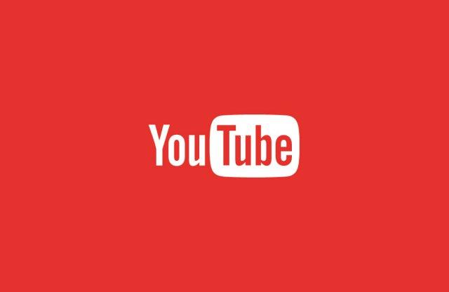 YouTube uveo novu opciju: SuperChat!