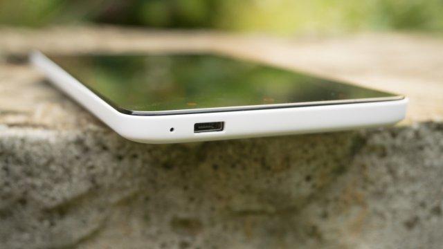 Za sve one koji vole moćne telefone, velike dijagonale, imamo jednu povoljnu preporuku!