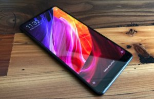 Zanimljivosti vezano za Xiaomi kompaniju za koje verovatno niste znali!