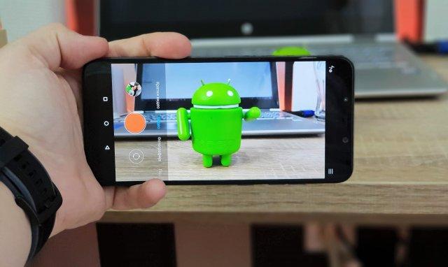 Zašto 4K snimanje kod telefona ne treba da vam bude bitno, a zašto da? (VIDEO)