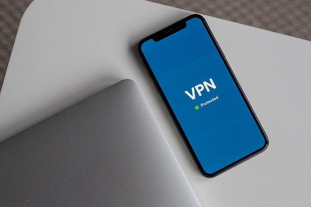 Zašto bi na Android-u trebalo koristiti VPN?