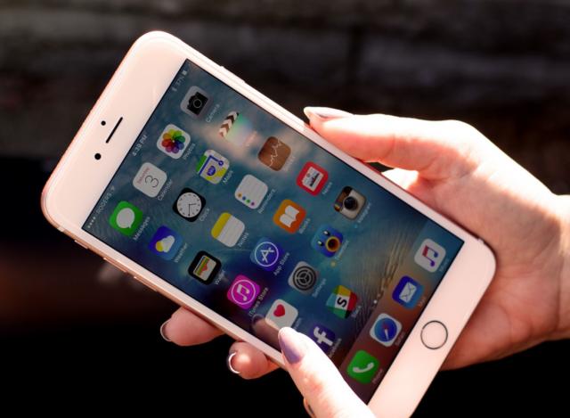 Zašto nova baterija može poboljšati performanse iPhone uređaja?