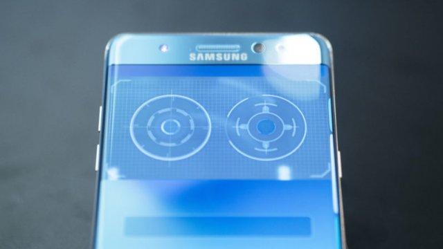 Zbog ovih 7 funkcija je Samsung Galaxy Note 7 toliko dobar telefon! (VIDEO)