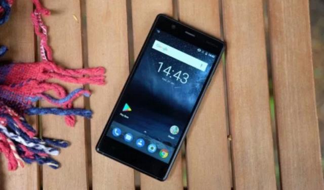 Zvanična nadogradnja na Android 8 Oreo će stići svim Nokia telefonima!